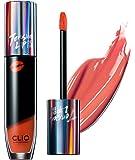 CLIO Virgin Kiss Tension Lip Oil Tint Holiday Edition
