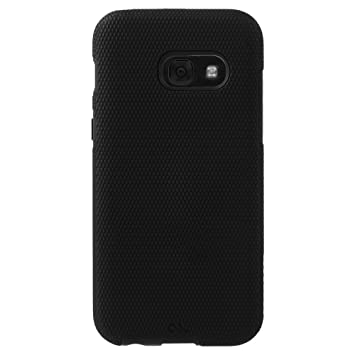 detailed pictures b2201 63a61 Case-Mate Tough Case for Samsung A5 - Black