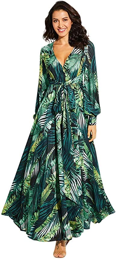 Vestiti Maniche Lunghe Eleganti.Felpa Donna Sweatshirt Elegante Abito Donna Eleganti Da Cerimonia