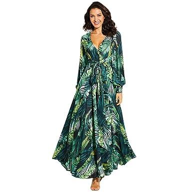 Abiti Eleganti Femminili Da Cerimonia.Felpa Donna Sweatshirt Elegante Abito Donna Eleganti Da Cerimonia