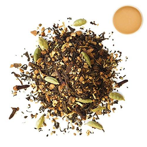 Rishi Masala Tea Organic Loose product image