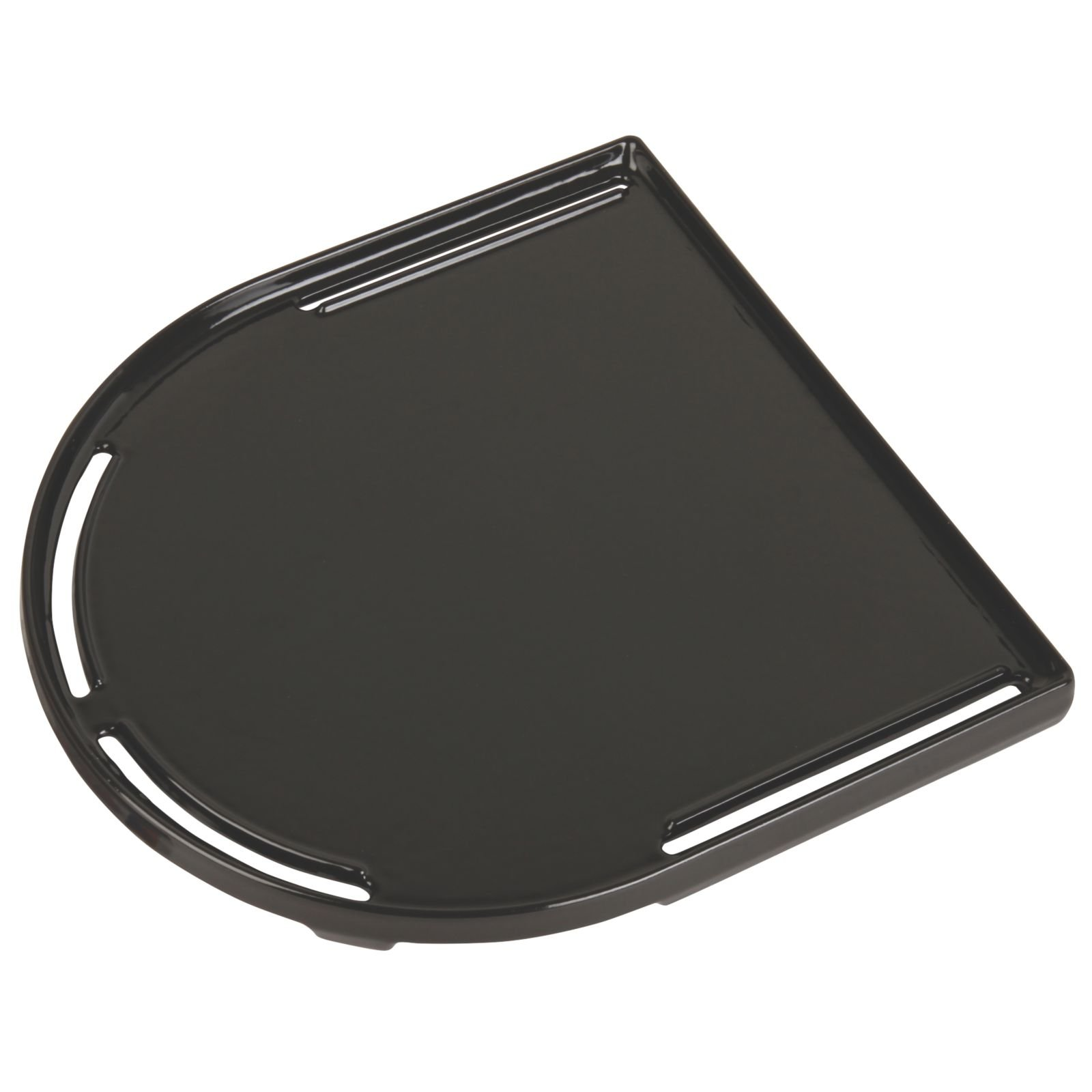 Coleman RoadTrip Swaptop Cast Iron Griddle by Coleman
