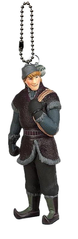 Disney's Frozen Kristoff Keychain/Dangler