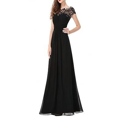 Welcometoo Womens Elegant Business Formal Dress Good Quality 59 At