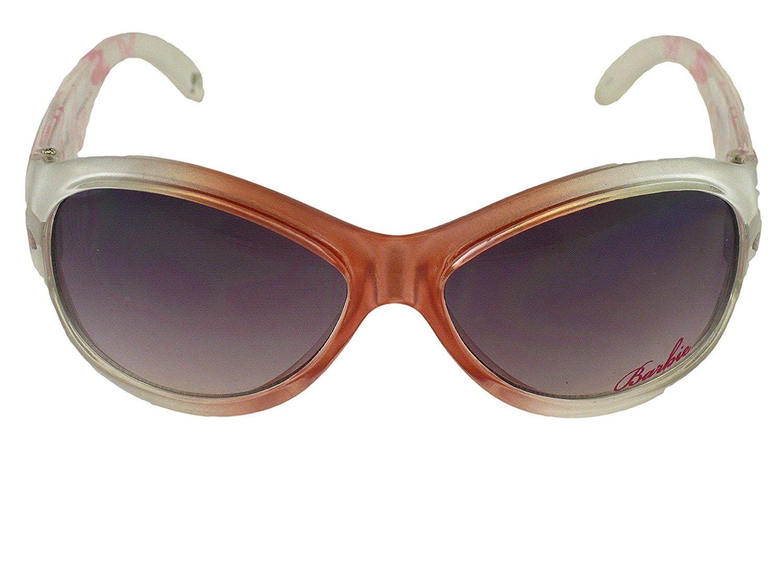 Barbie Girls Sunglasses