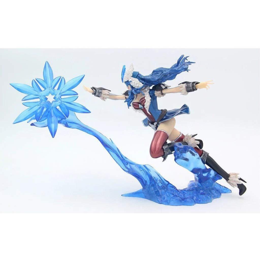 barato DYHOZZ Estatuilla de de de Juguete Modelo de Juguete Modelo de Anime Regalo Regalo cumpleaños regalo-19CM Estatua de Juguete  100% a estrenar con calidad original.