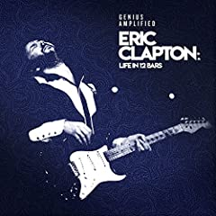 Eric Clapton Tears in Heaven cover