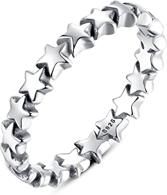 925 Sterling Silver Opal Earrings With Cubic Zirconia Twist Knot Stud Earrings For Women Silver 925 Jewelry Gift,China