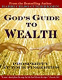 God's Guide to Wealth, Celso Cukierkorn, 1492239208