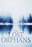 The Lost Orphans: A Riveting Mystery Book 0- The Beginning (English Edition)