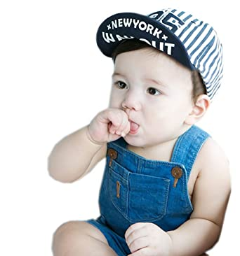 baseball caps for sale in kenya cool toddler boy cap navy strip fitted big heads wholesale philippines