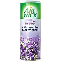 Air Wick Air Freshener Carpet Freshner Lavender, 350g