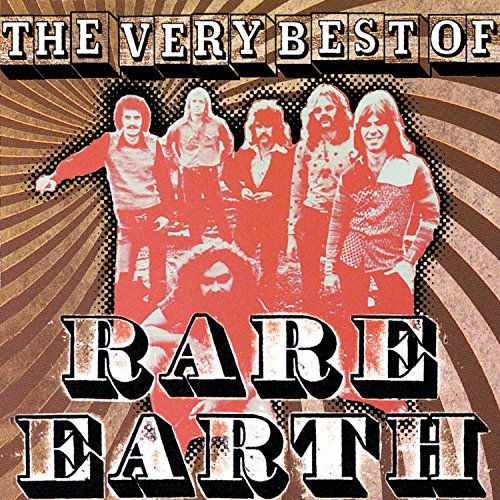 big john is my name by rare earth on amazon music amazon com