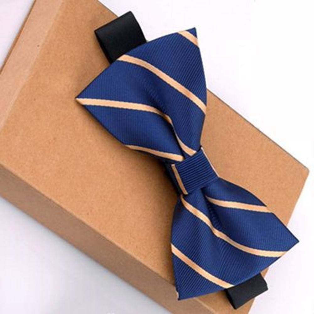 ZHAOSHUNAN Empate Diseñador Corbata Accesorios para Hombres Camisa ...