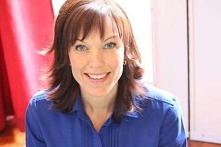 Ariane Hébert
