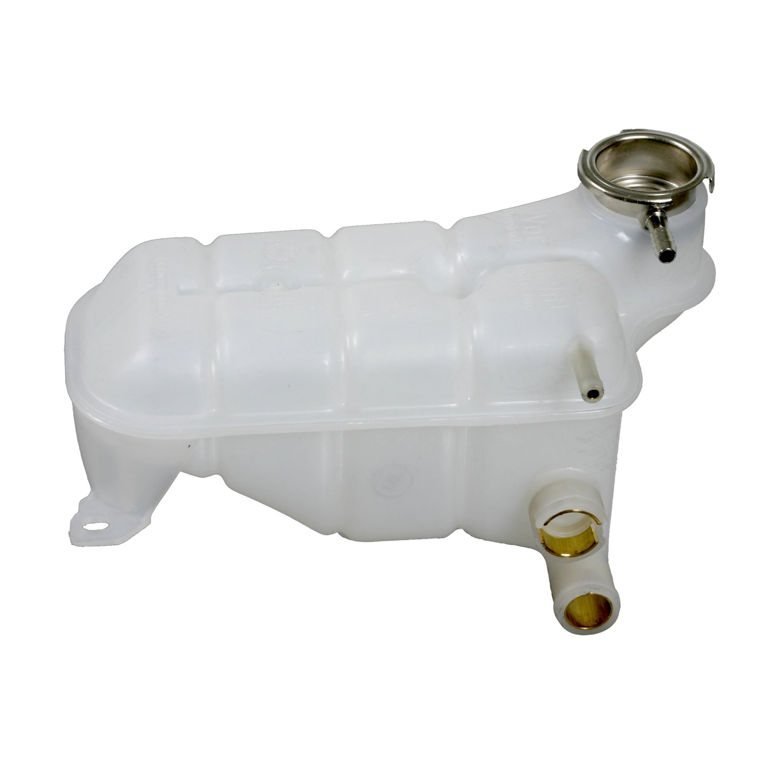 febi bilstein 22627 coolant expansion tank - Pack of 1