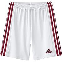 adidas Squad 21 SHO Y - Pantalon Corto Niños