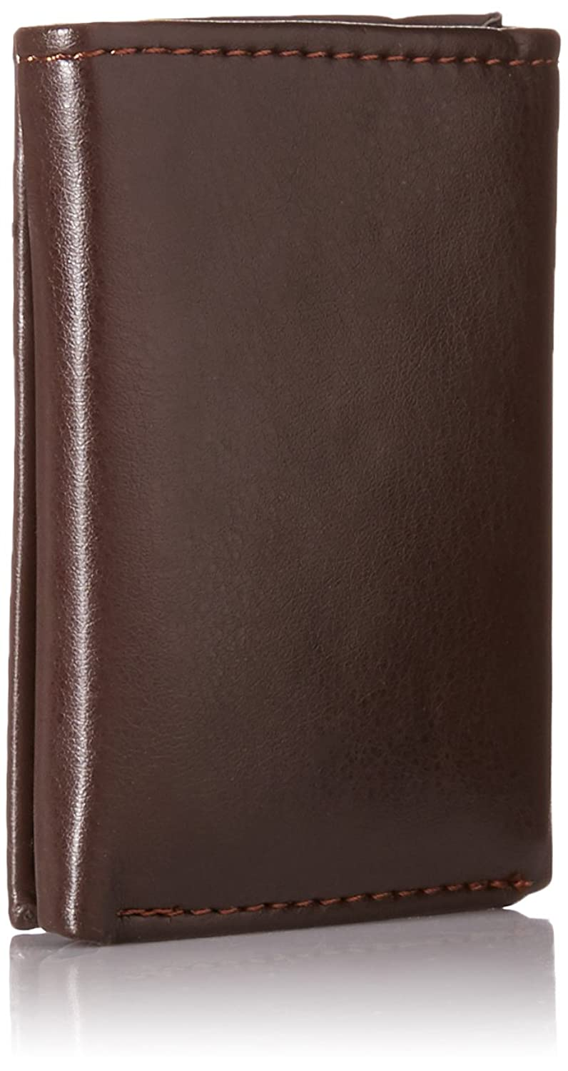 Columbia 31CO1169 Mens Trifold Wallet Image 2
