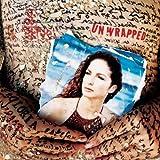 Gloria Estefan - Wrapped