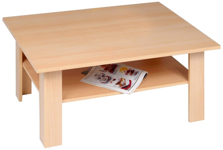 Alfa-Tische M1502 Couchtisch