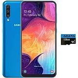 Samsung Galaxy A70 A705M 128GB Dual SIM GSM...