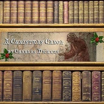 a christmas carol alpha dvd version - Albertsons Hours Christmas