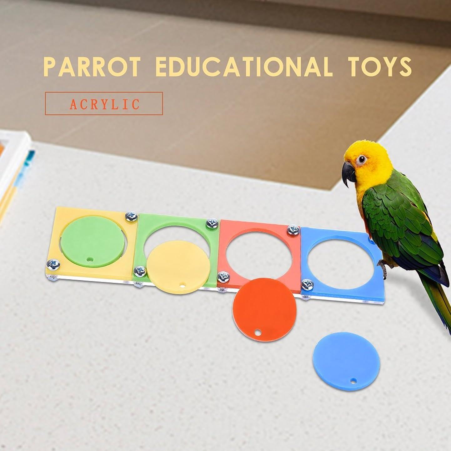 スーダンかみそり弾力性のあるPIKANCHI カラフル ペットおもちゃ 鳥用品 マンチボール インコ オウム おもちゃ 噛む玩具 追う玩具 噛むおもちゃ ラタンボール ストレス解消 色ランダム 10個入り