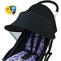 Cochecito Protección solar universal – Baby Capota