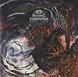 Demon King by DEMONIC RESURRECTION (2014-07-29)