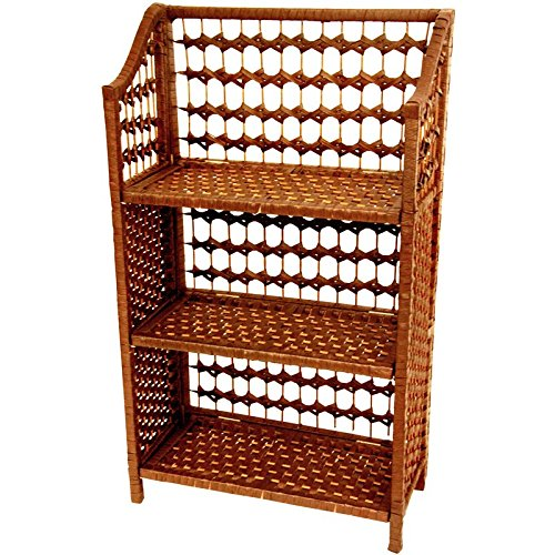 - Oriental Furniture 33