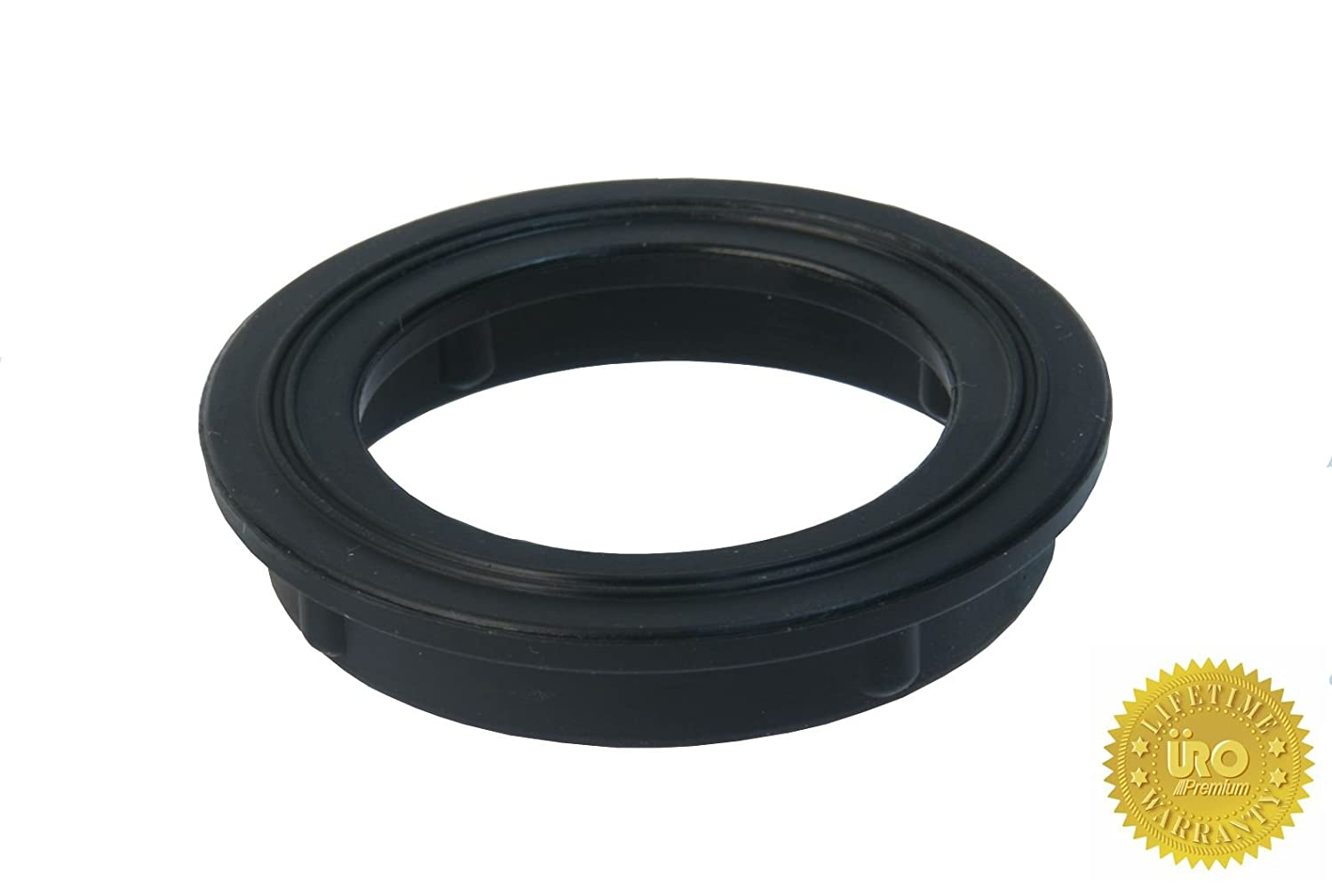 URO Parts NBC2579AA-PRM Spark Plug Seal