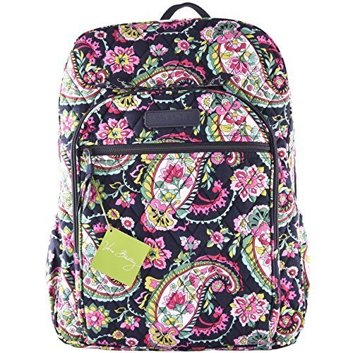vera-bradley-campus-backpack-with-solid-color-interior-updated-version-petal-paisley-with-solid-pink