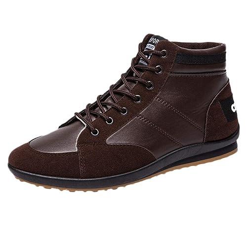 MCYs Bottes & Bottines Classiques Homme Chaussures pour