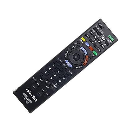 Generic Sony RM-YD103 Smart TV Remote Control