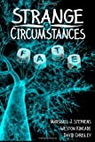 Strange Circumstances, Weston Kincade and Marshall Stephens, 1470015218