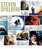 Steven Spielberg Director's Collection [DVD] (Bilingual)