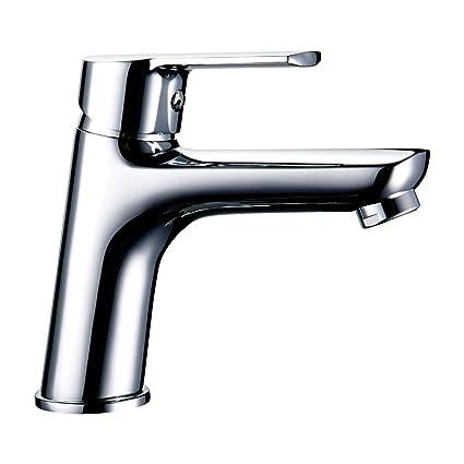 OXEN L152374 Monomando de lavabo