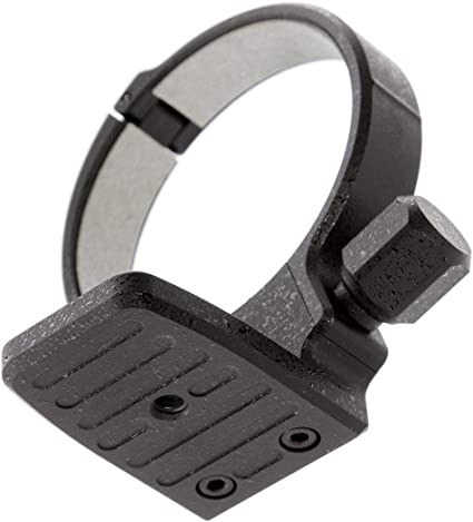 71mm Stativschelle 1 4 Für Sigma Apo 70 200mm F2 8 Ii Kamera