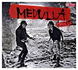 Medulla: Thrills (digipack) (digipack) [CD]