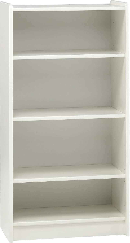 white books with bookshelf inspiring walmart charming deep bookshelves tall narrow bookcases bookcase astonishing