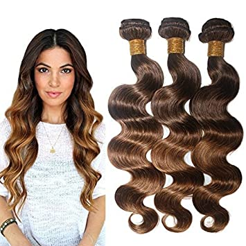 Amazon capelli hair tm 6a soft ombre brazilian hair 3pcs capelli hair tm 6a soft ombre brazilian hair 3pcslot ombre hair extensions pmusecretfo Gallery
