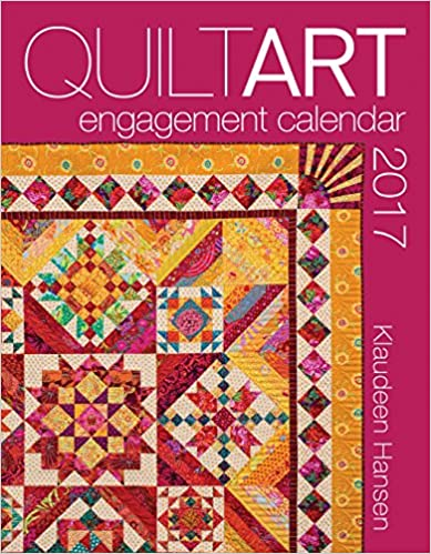 Téléchargement gratuit d'ebooks au format texte Quilt Art 1604602147 (Littérature Française) iBook
