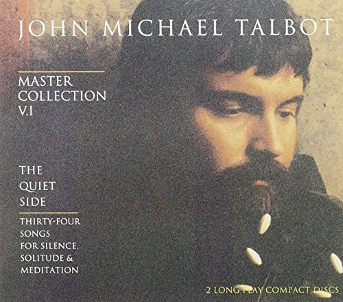 (Master Collection Vol. 1 by John Michael Talbot )