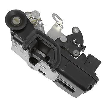Door Lock Actuator Motor Rear Right Dorman 931-327