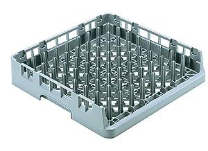 Cambro (OETR314151) Open-End Tray Rack - Camrack
