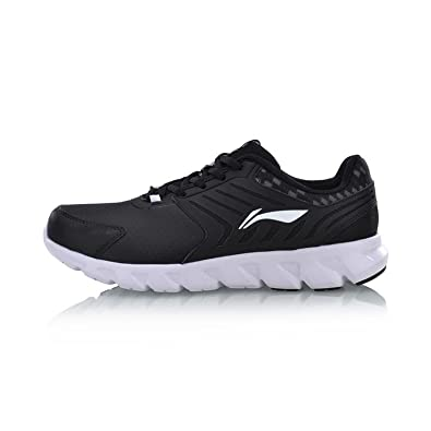 Men Sports Shoes Arc Element Running Light Weight Wearable Cushion Sneakers,4H,9.5,