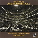 Complete Josef Hofmann 2