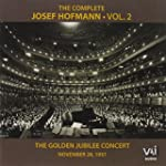Josef Hoffman V2