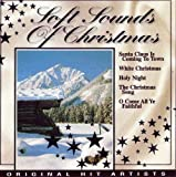 Liberace - O Little Town of Bethlehem / Lou Monte - Silent Night / Bing Crosby - Oh Come All Ye Faithful / Rosemary Clooney - Suzy Snowflake / Gene Autry - Santa Claus Is Coming to Town / Liberace - The Christmas Song (Chestnuts Roasting on an Open Fire) / Enzo Stuarti - Holy Night / Nat King Cole - Mrs. Santa Claus / Rosemary Clooney - Jingle Bells / Bing Crosby - White Christmas