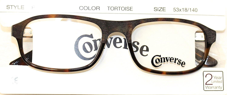Tartaruga Parquet con montatura per occhiali da vista oftalmica C5fZK2hbju